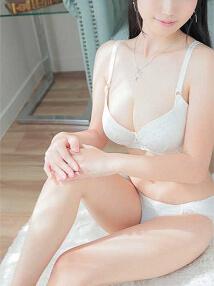 shop_rank_2_girl_2