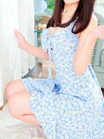 shop_rank_7_girl_3