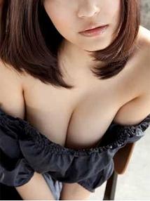 shop_rank_1_girl_9