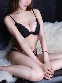 shop_rank_1_girl_1